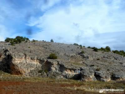 Enebral y Ermita de Hornuez – Villa de Maderuelo;como hacer amigos nuevos pantano burguillo tiempo